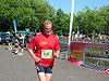 Triathlon Paderborn 2011 (48363)