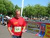 Triathlon Paderborn 2011 (48589)