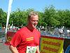 Triathlon Paderborn 2011 (48278)