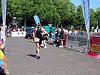 Triathlon Paderborn 2011 (48479)
