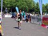 Triathlon Paderborn 2011 (49294)