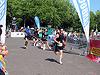 Triathlon Paderborn 2011 (48126)
