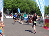 Triathlon Paderborn 2011 (49078)