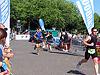 Triathlon Paderborn 2011 (49077)