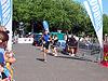Triathlon Paderborn 2011 (48279)