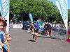 Triathlon Paderborn 2011 (49028)