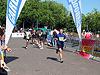 Triathlon Paderborn 2011 (49454)