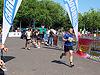 Triathlon Paderborn 2011 (49251)