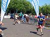 Triathlon Paderborn 2011 (49299)