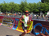 Triathlon Paderborn 2011 (48481)