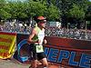 Triathlon Paderborn 2011 (48960)
