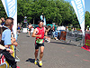 Triathlon Paderborn 2011 (48172)