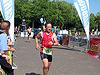 Triathlon Paderborn 2011 (48565)
