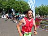 Triathlon Paderborn 2011 (49081)