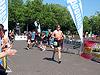 Triathlon Paderborn 2011 (49583)