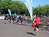 Triathlon Paderborn 2011 (48291)