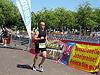Triathlon Paderborn 2011 (49447)