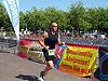 Triathlon Paderborn 2011 (48122)