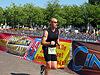 Triathlon Paderborn 2011 (48618)