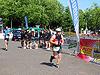 Triathlon Paderborn 2011 (49411)