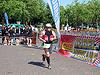 Triathlon Paderborn 2011 (48372)