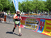 Triathlon Paderborn 2011 (48456)