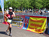 Triathlon Paderborn 2011 (48170)