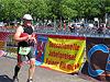 Triathlon Paderborn 2011 (48767)