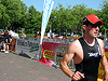 Triathlon Paderborn 2011 (48971)
