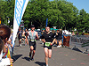 Triathlon Paderborn 2011 (48254)