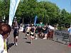 Triathlon Paderborn 2011 (48295)