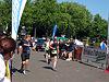 Triathlon Paderborn 2011 (48185)
