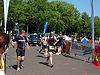 Triathlon Paderborn 2011 (48680)