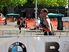 Triathlon Paderborn 2011 (49381)