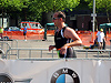 Triathlon Paderborn 2011 (48673)