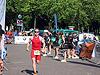 Triathlon Paderborn 2011 (49343)