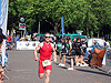 Triathlon Paderborn 2011 (48300)