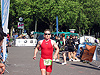 Triathlon Paderborn 2011 (49469)