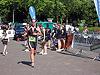 Triathlon Paderborn 2011 (49373)