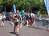 Triathlon Paderborn 2011 (48708)