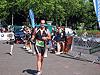 Triathlon Paderborn 2011 (48762)