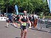 Triathlon Paderborn 2011 (48116)