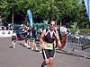 Triathlon Paderborn 2011 (49153)