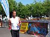 Triathlon Paderborn 2011 (49596)