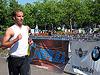 Triathlon Paderborn 2011 (48926)