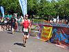 Triathlon Paderborn 2011 (49170)