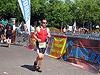 Triathlon Paderborn 2011 (48180)