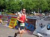 Triathlon Paderborn 2011 (48933)