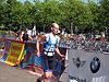 Triathlon Paderborn 2011 (48840)
