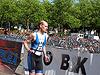 Triathlon Paderborn 2011 (48995)